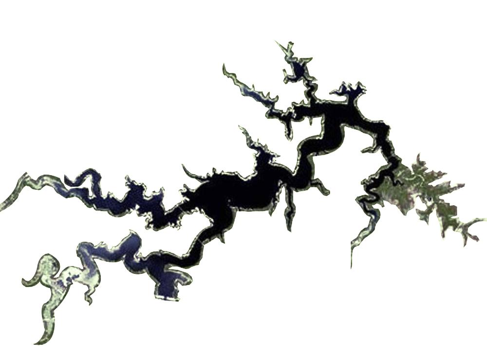 deel-9