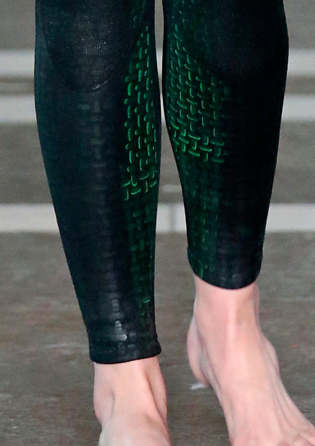 legss