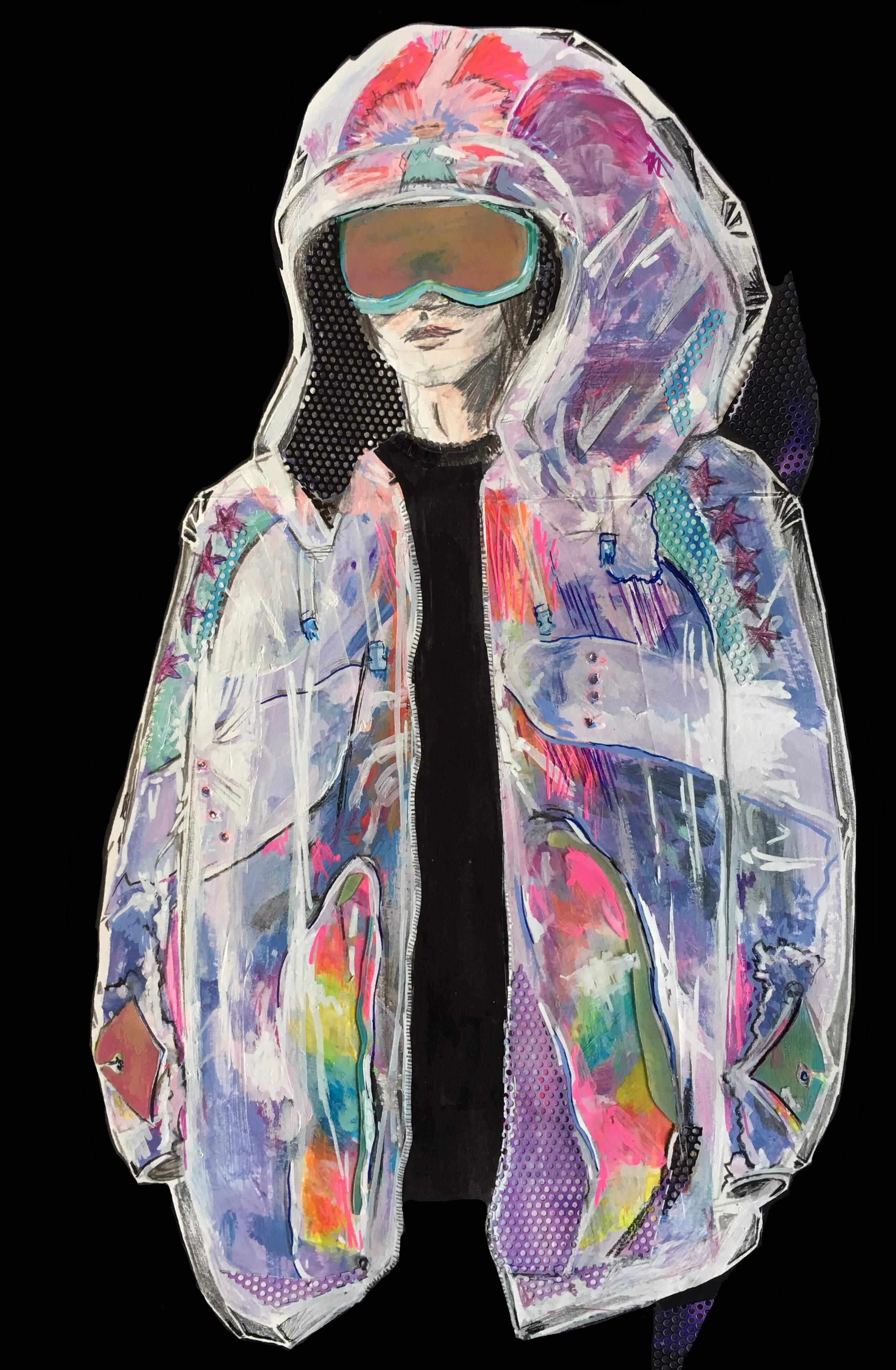 rainbowcoat